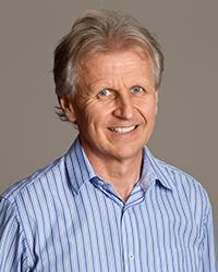 Russell Kiemann