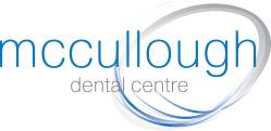 McCullough Dental Centre